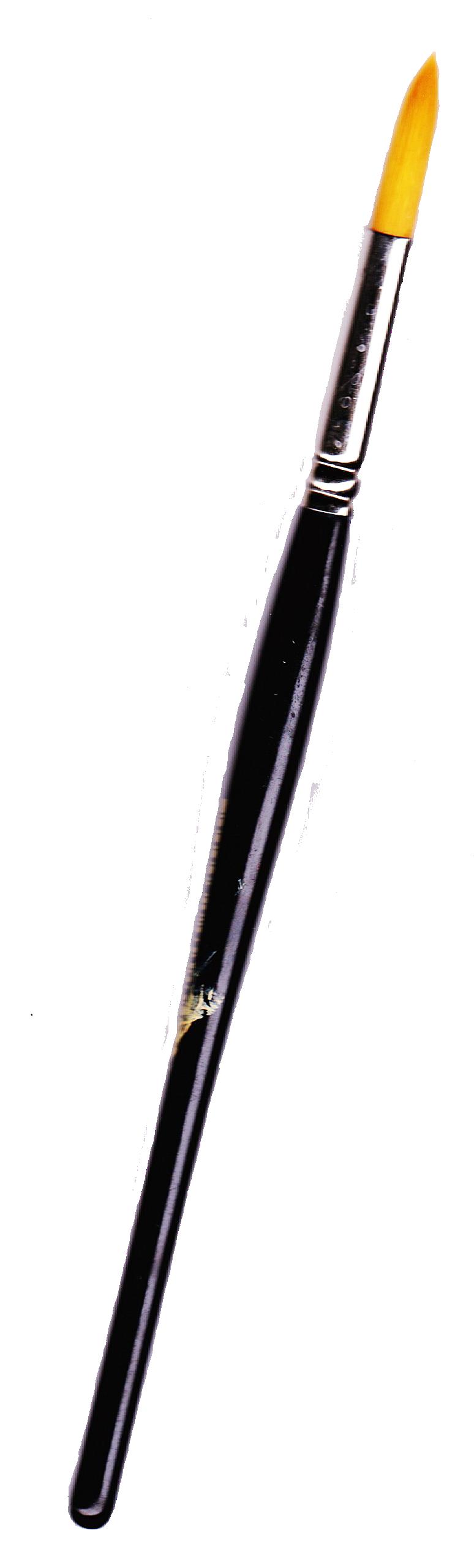 brush PNG image