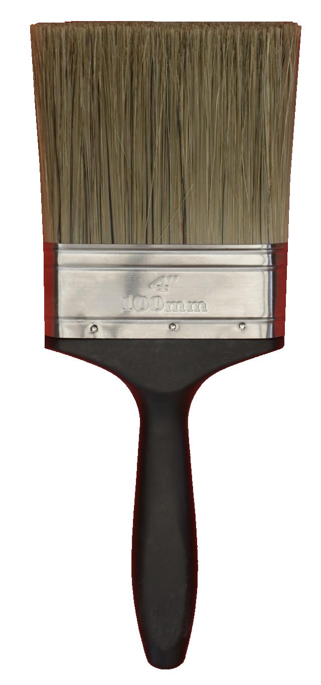Paint Brush Tool Won T Work Opentoonz