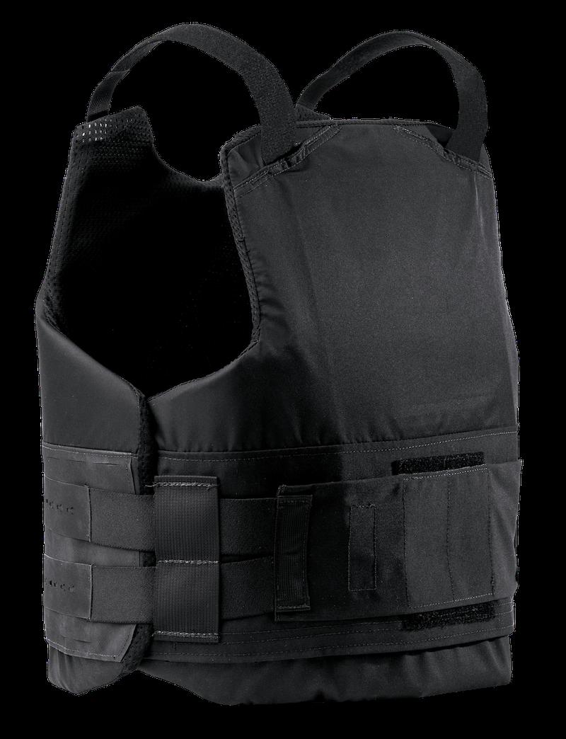 Bulletproof vest PNG image free Download