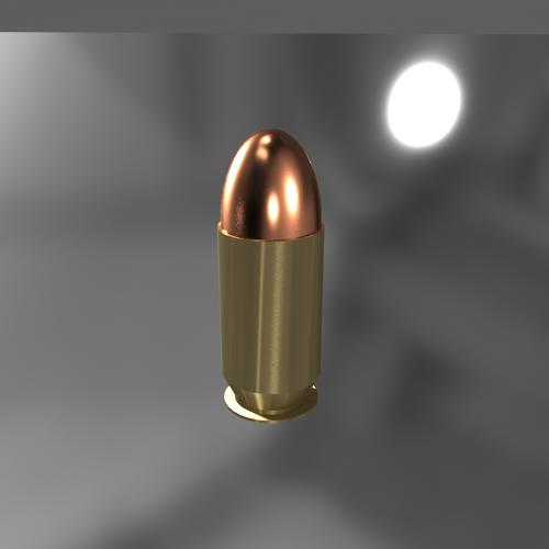 Патрон PNG фото, пуля PNG