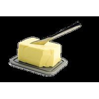 Масло сливочное PNG