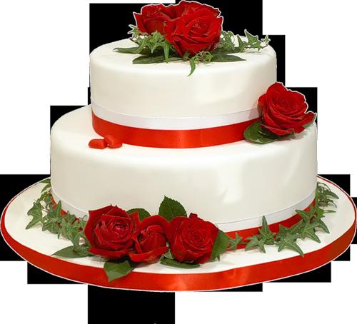 Download Cake Decorating Videos Free