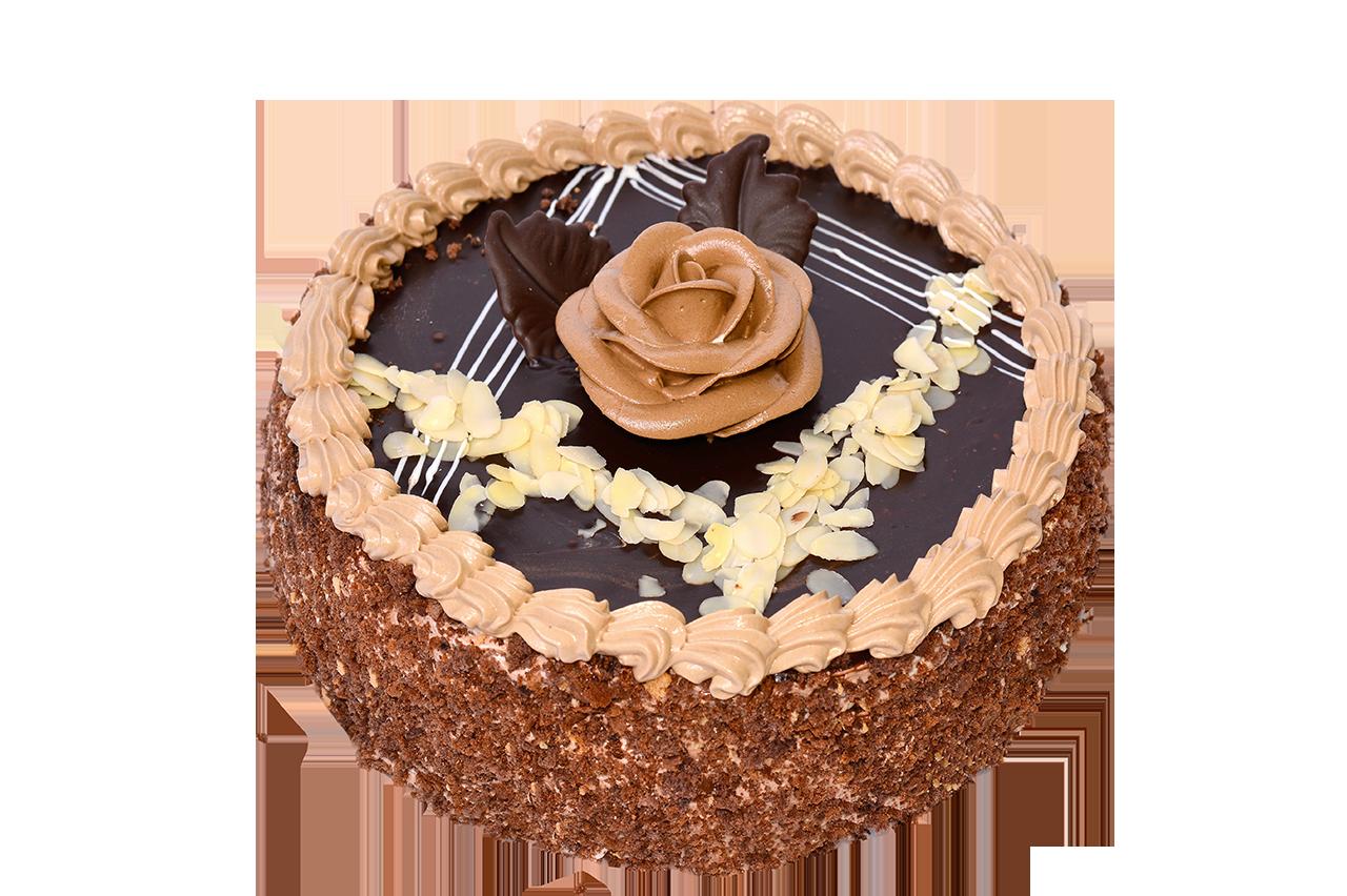 Best Size Cake Pan