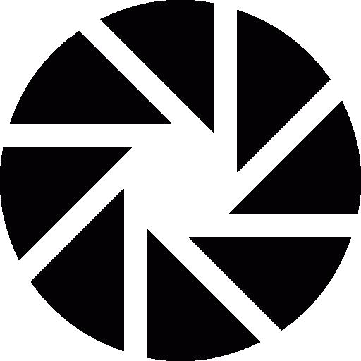 Объектив PNG