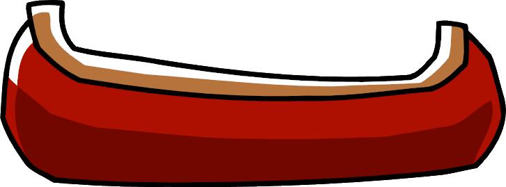 Каноэ PNG