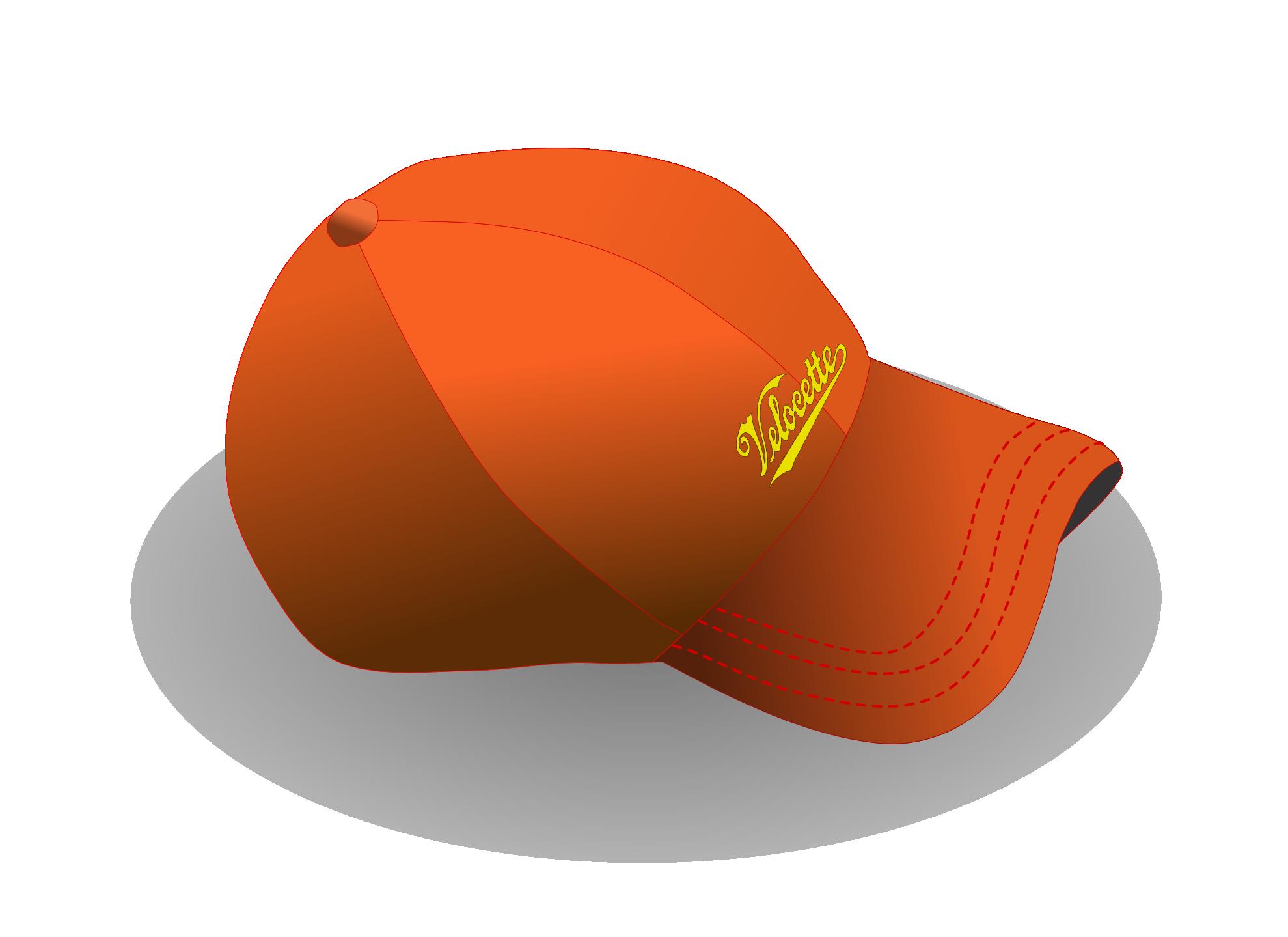 бейсбольная кепка PNG фото