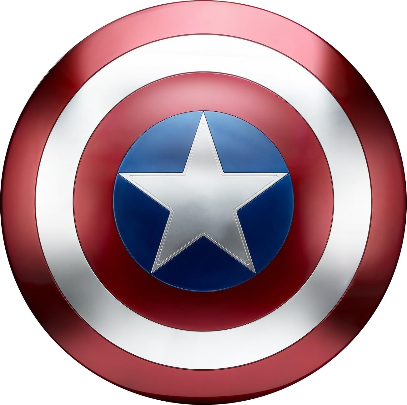 kapten amerika png gambar sing gratis crazy png png images free download crazy png png images free download crazy png