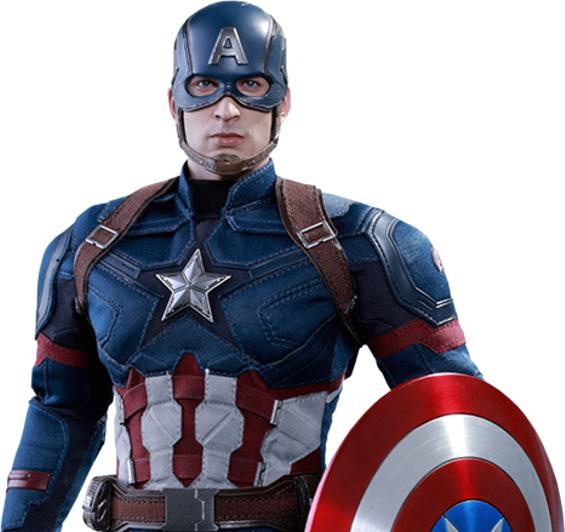 captain america png images free download pngimg com
