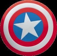 Капитан Америка щит PNG