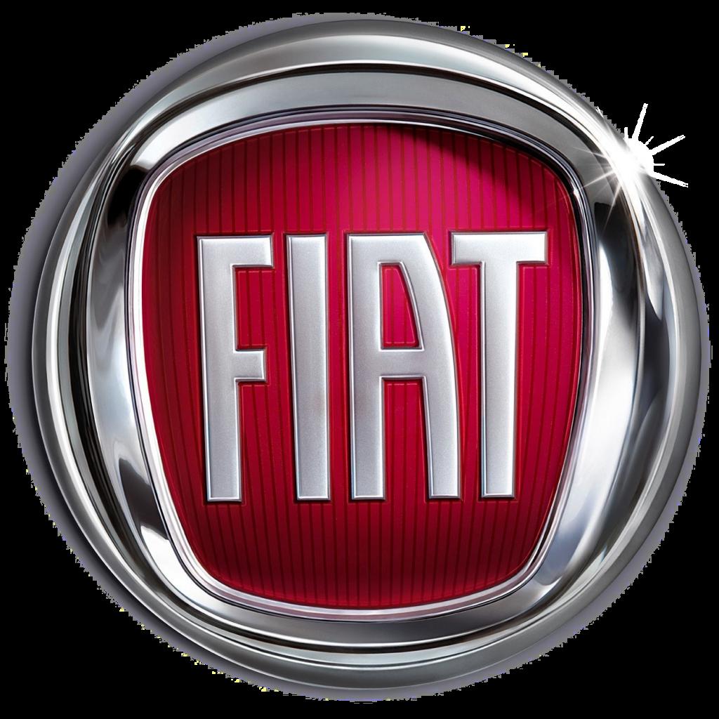 Фиат PNG фото логотип, Fiat car logo PNG