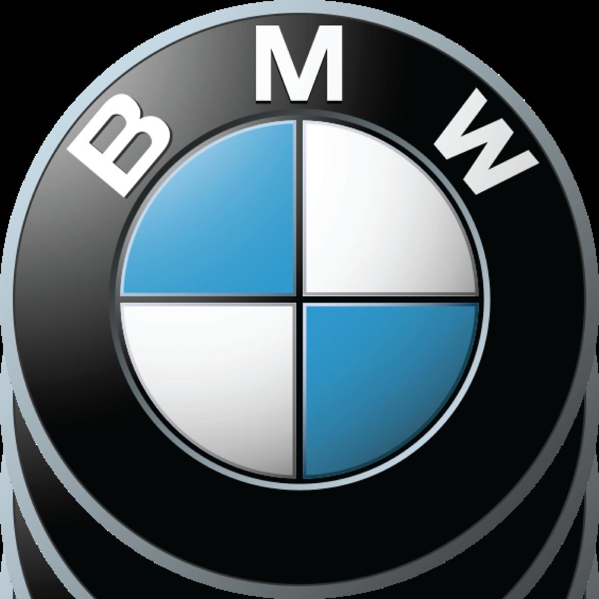 БМВ фото логотип PNG, BMW car logo PNG