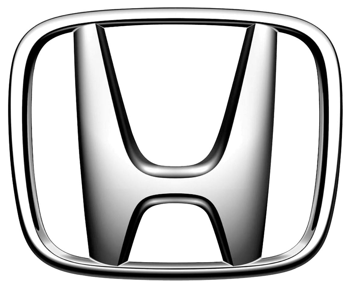 Хонда PNG фото логотип, Honda car logo PNG