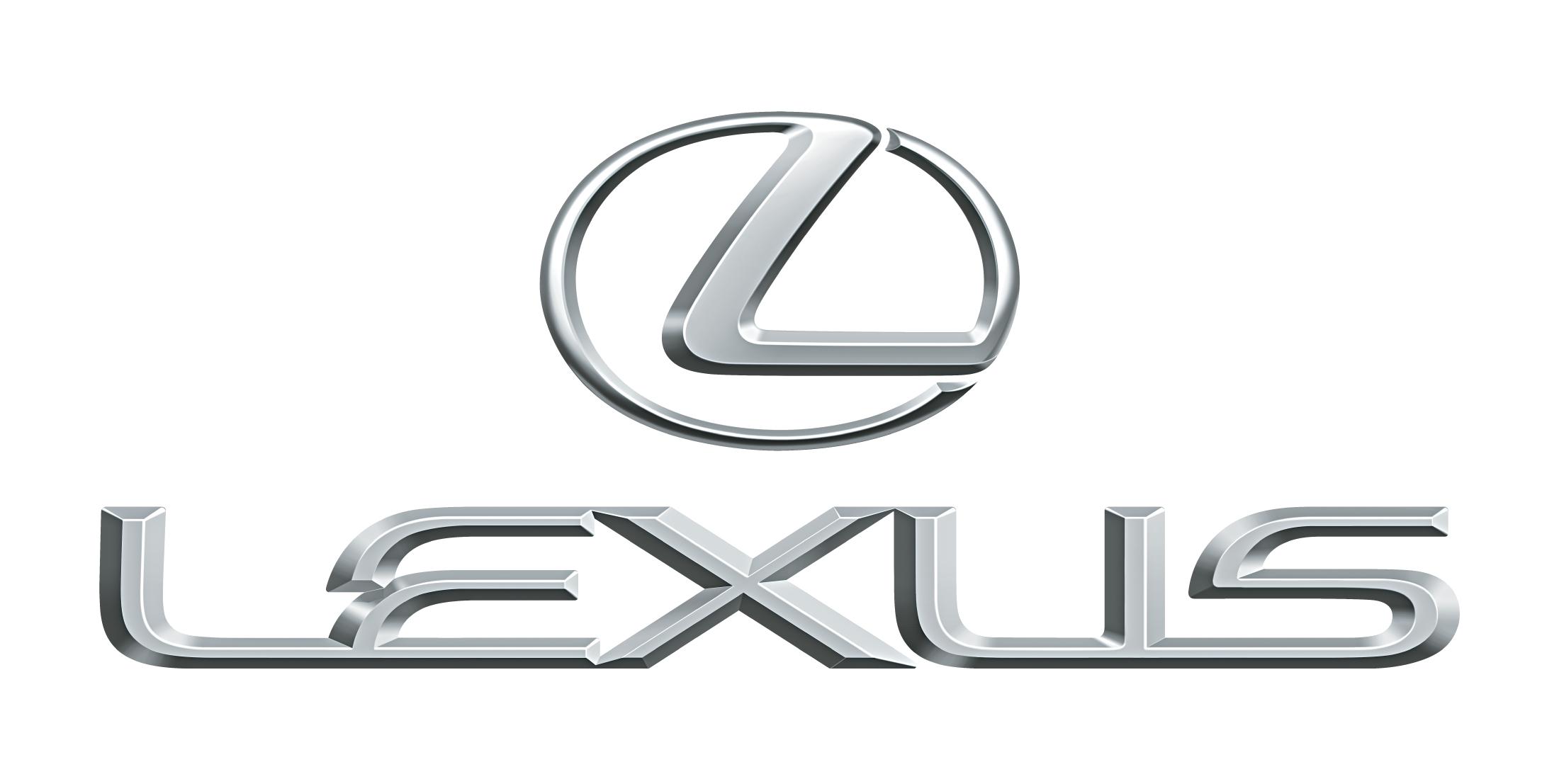 Лексус PNG фото логотип, Lexus car logo PNG
