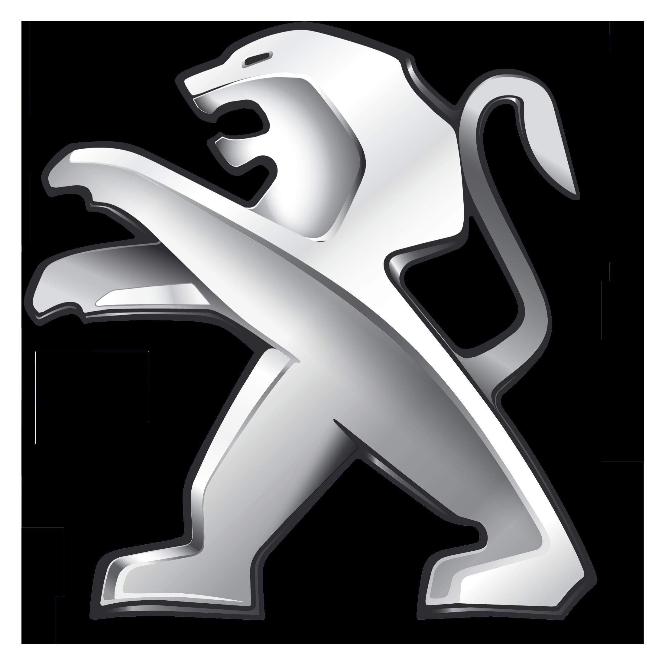 Пежо PNG логотип, Peugeot car logo PNG