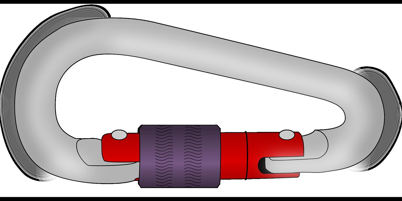 Карабин устройство PNG