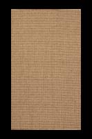 Ковер, коврик PNG