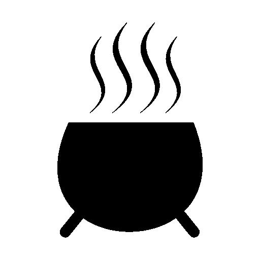 Котёл PNG