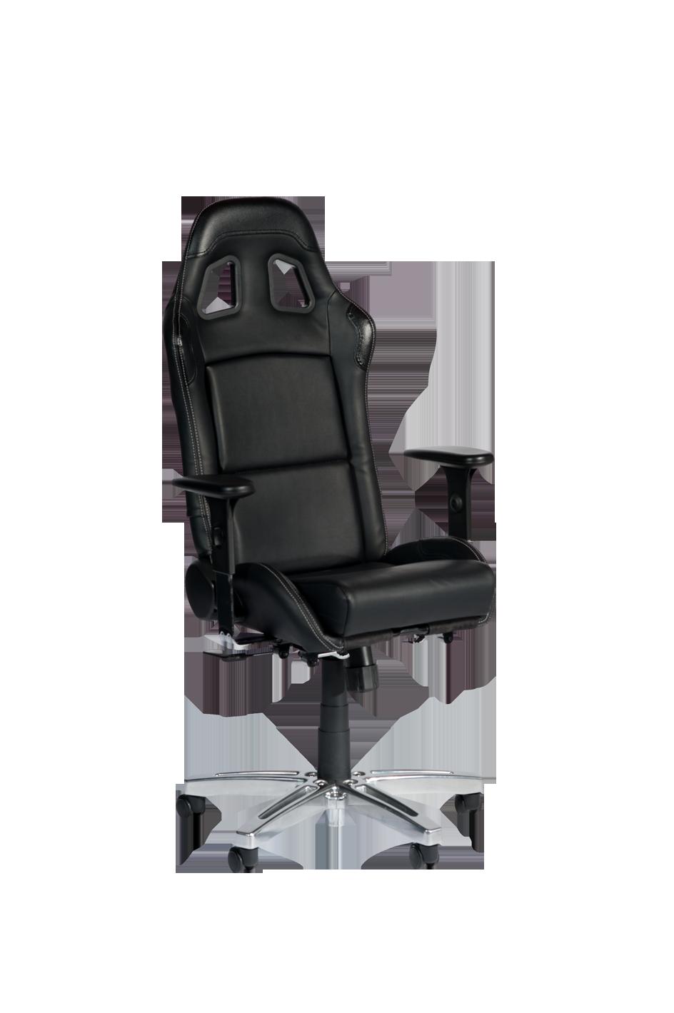 Офисный стул PNG фото