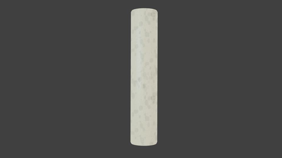 Chalk PNG