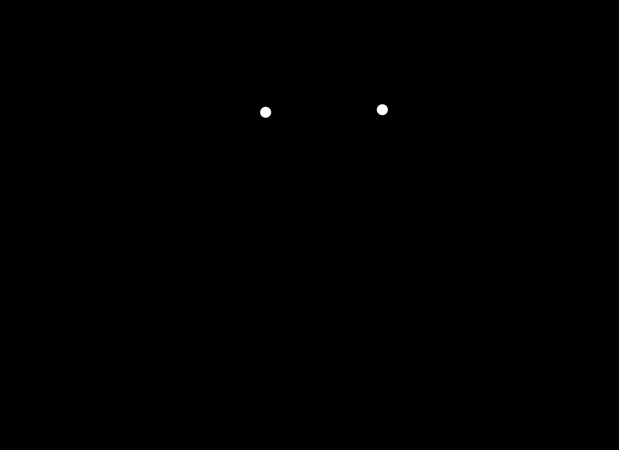 Чебурашка PNG