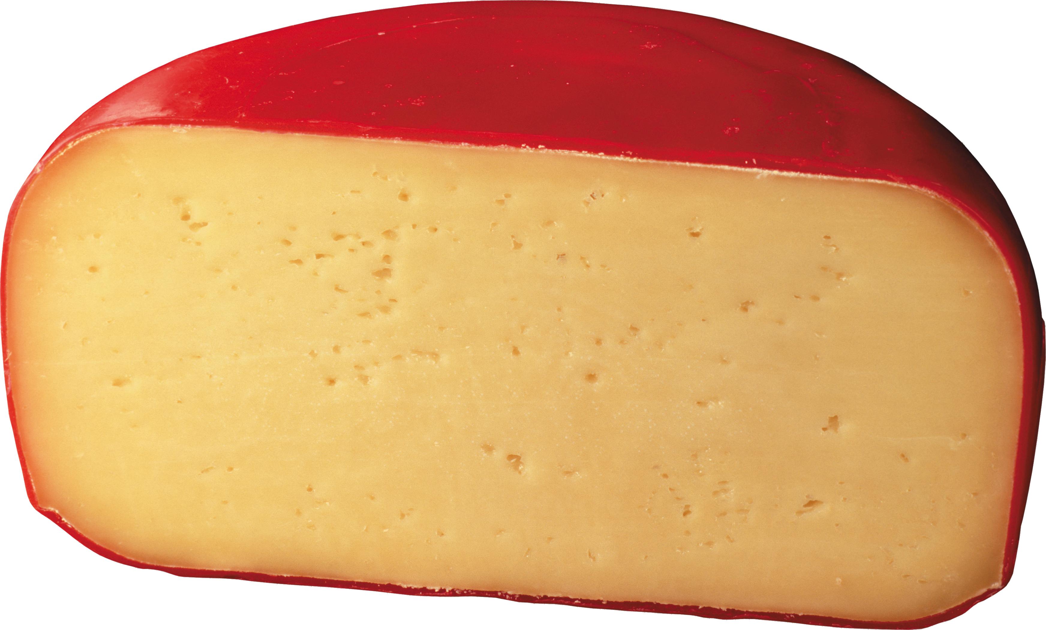 Сыр PNG фото