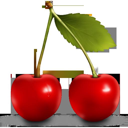 Best Cherry Red Shoe Polish Dr Marten Forum