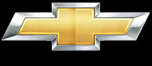 chevrolet logo. chevrolet logo png