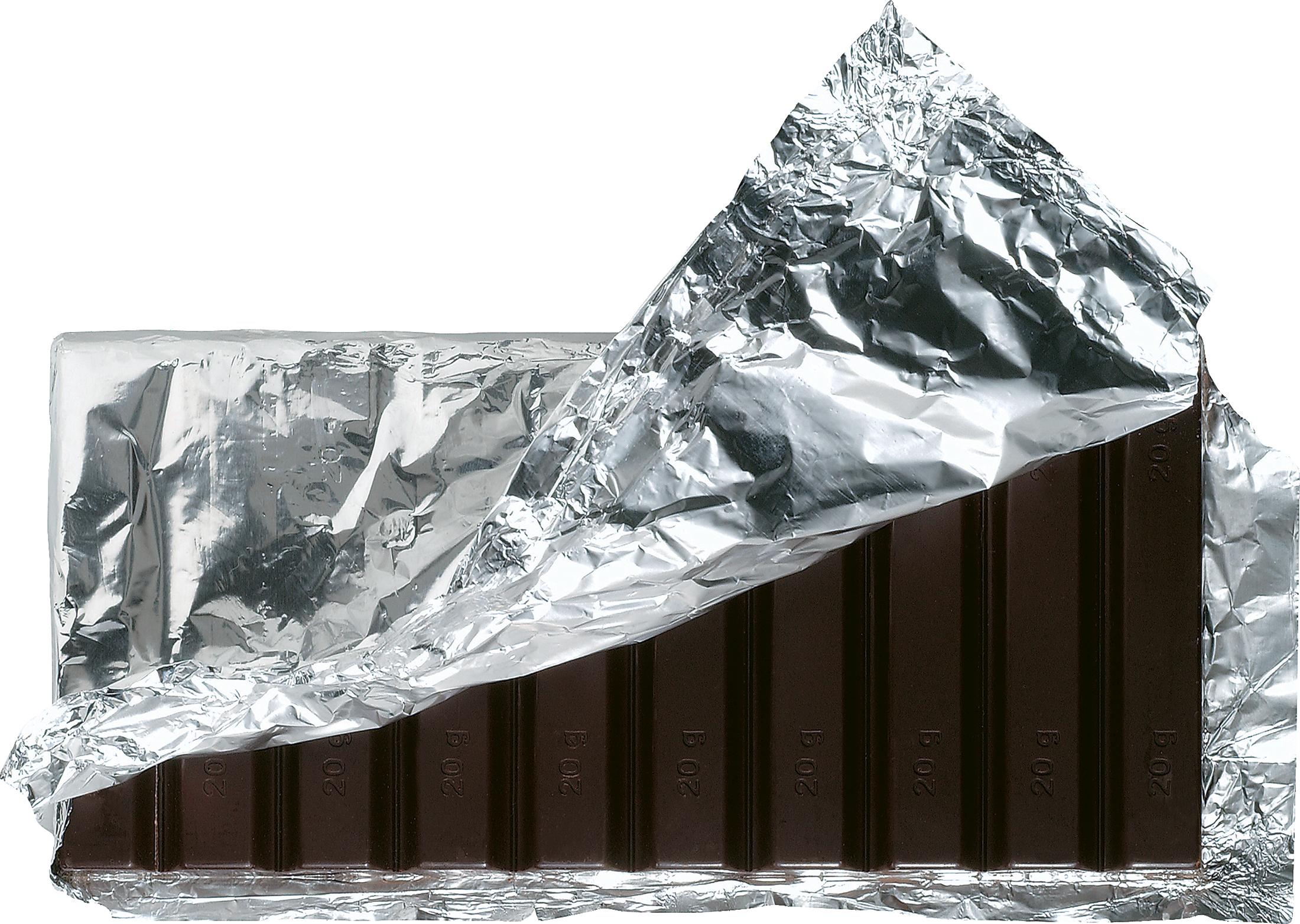 Шоколад PNG фото