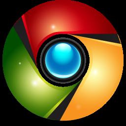 Google chrome logo png - Google chrome 3d home design app ...