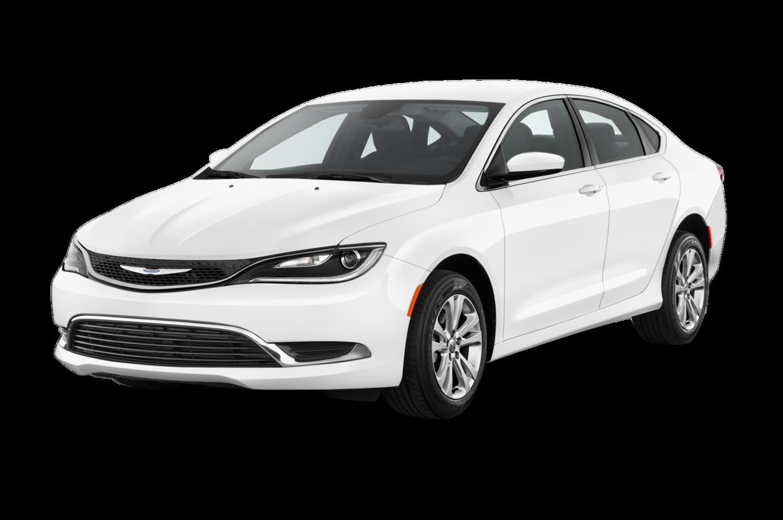Chrysler PNG