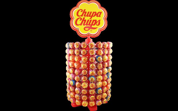 Chupa Chups PNG