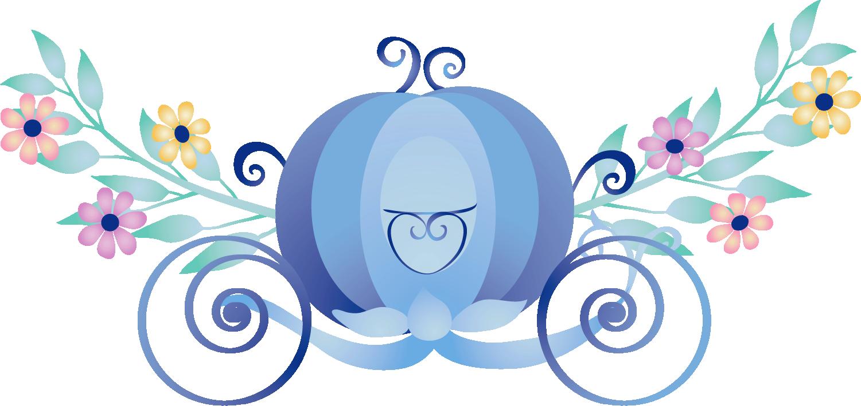 Золушка PNG