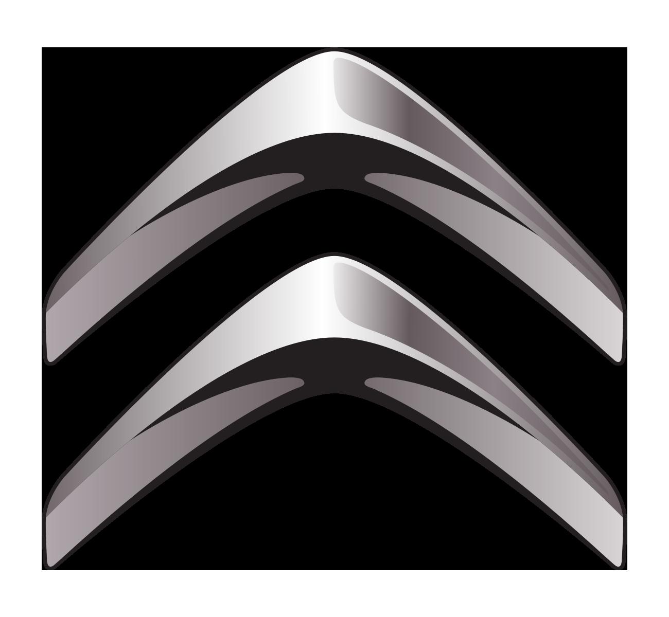 Citroen PNG images Download