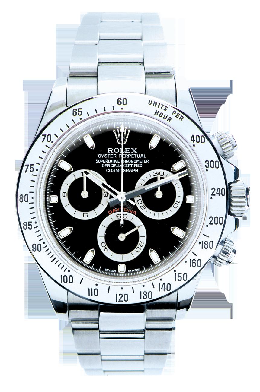 Наручные часы PNG фото