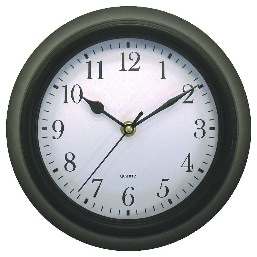 Настенные часы PNG фото