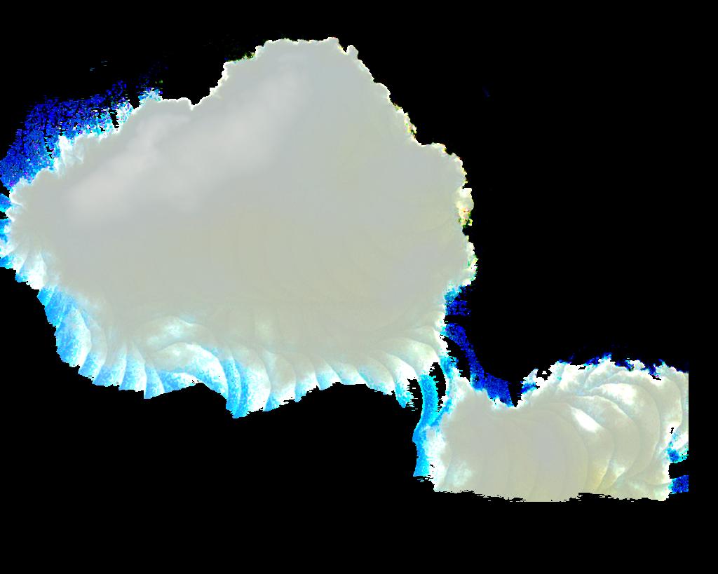 cloud PNG image