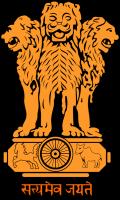 Герб Индии PNG