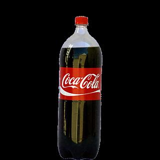 Кока-кола бутылка PNG фото