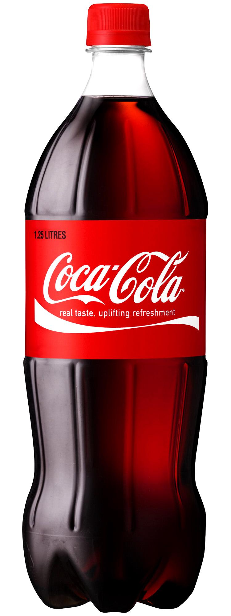 Кока-кола PNG фото Coca Cola