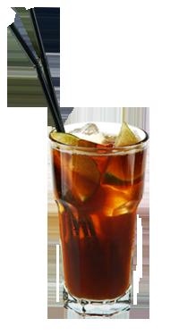 Кока-кола стакан PNG фото Coca Cola