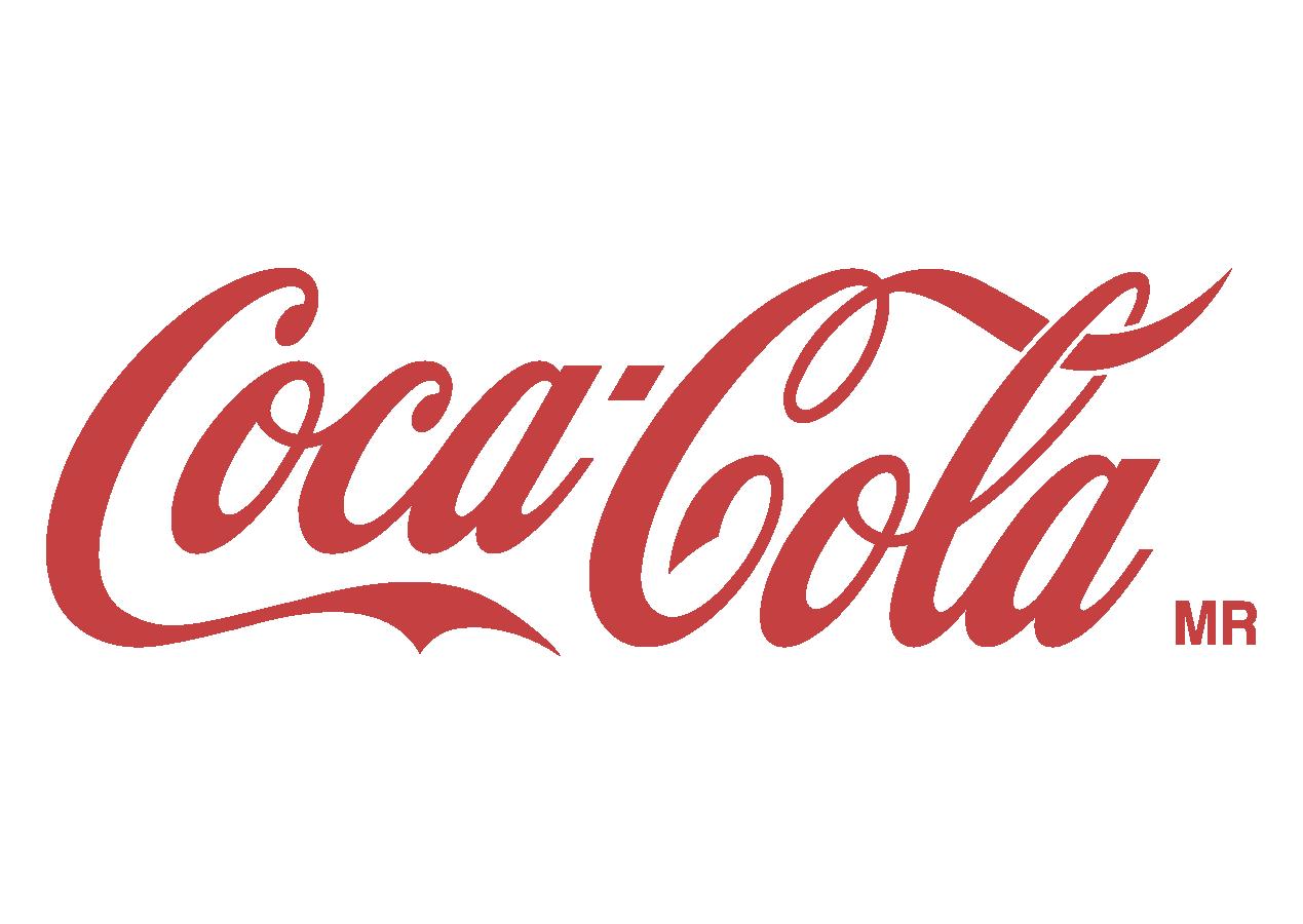 Кока-кола логотип PNG