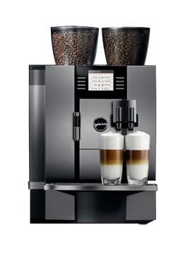 Кофемашина PNG