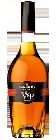 Cognac PNG