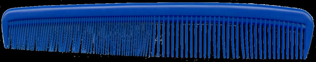 Гребень, расчёска PNG