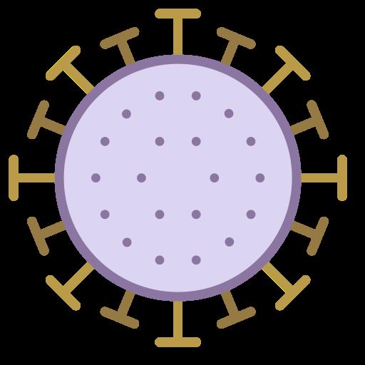 Коронавирус PNG