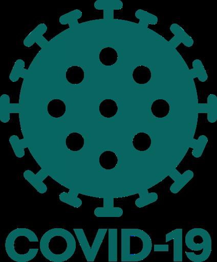 Коронавирус, COVID-19 PNG