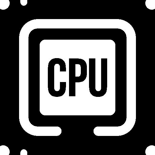 Процессор PNG