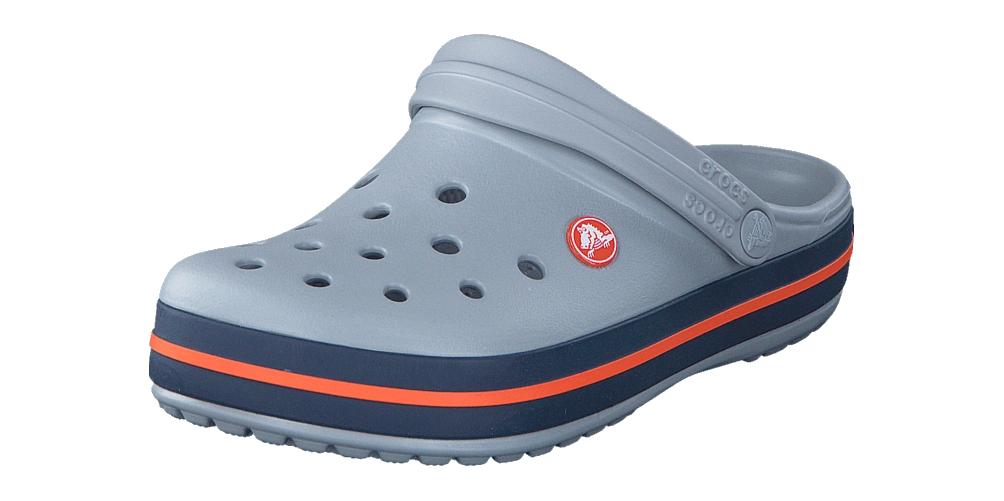 Crocs, кроксы PNG
