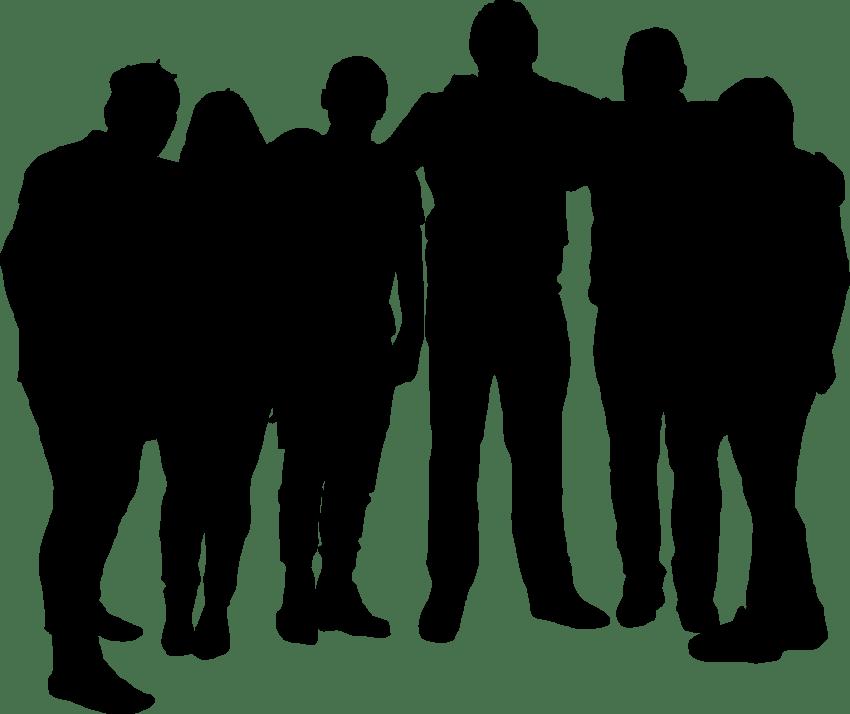 Коммуникация с коллегами внутри компании - Управление проектами