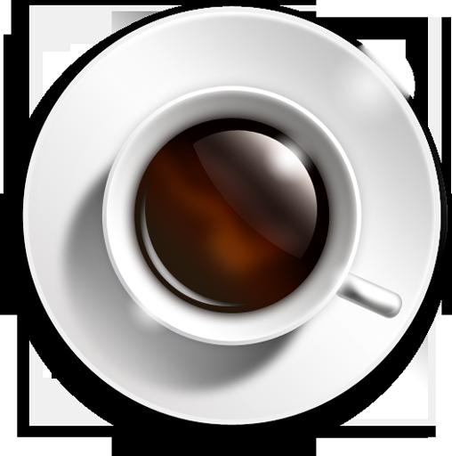 Чашка PNG фото